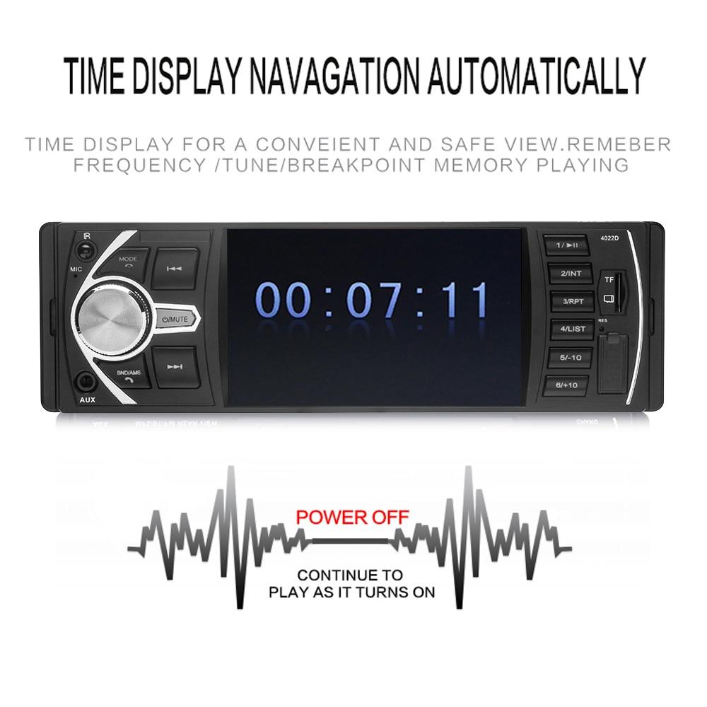 car radio (1)