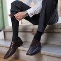Modelos de explosión de Los Hombres Gay stocking calcetines caballero calcetines lisos hombres Harajuku Calcetines de Negocios sexy medias Calcetines de la Ropa Interior Gay