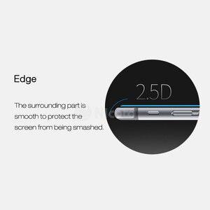 Image 5 - Volledige Cover Gehard Glas Voor Xiaomi Redmi 4X 4A 3 S Voor Redmi Note 5A Prime 5 Plus 3X Note 4 3 4X Screen Protector Gehard Film