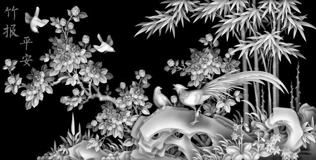 escala de grises imagen artcam zbrush jdpaint escala de grises imagen