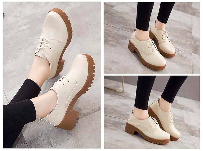 women casual shoes X003-6