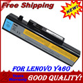 JIGU Laptop Battery For Lenovo 57Y6440 57Y6567 57Y6568 L09N6D16 L09S6D16 L10L6Y01 L10N6Y01 L10S6Y01 121000916 121001033 11.1V