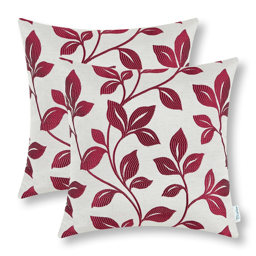 Buy burgundy pillow cases and get free shipping on AliExpress.com