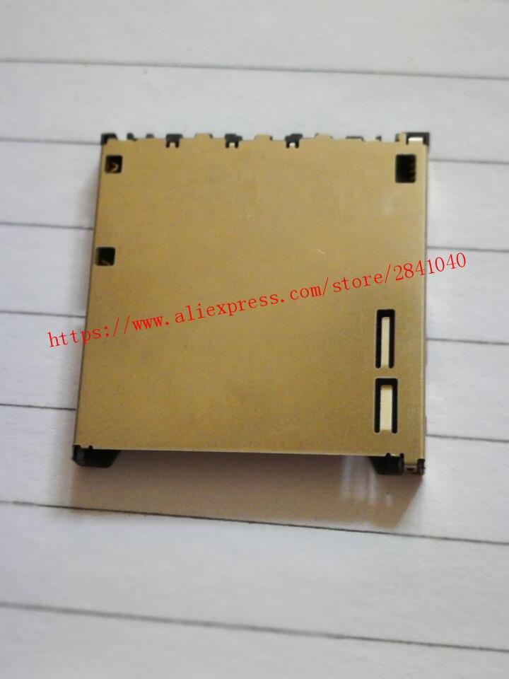New Original FOR Fuji XT10 Card Slot SD X-t10 SD Card Slot Part