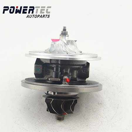 Картридж для VW Passat B5 B6 1,9 TDI 96 кВт 103 кВт 100 кВт-турбинный картридж core 758219 03G145702F chra turbo 761437, автозапчасти 716215