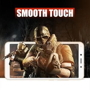 Image 5 - 5.45 inch Kính Cường Lực Cho Xiaomi Redmi 6 6A Tấm Bảo Vệ Màn Hình 2.5D 9 H Kính Cường Lực Cho Xiaomi Redmi6 MỘT Kính redmi6A Màng bảo vệ