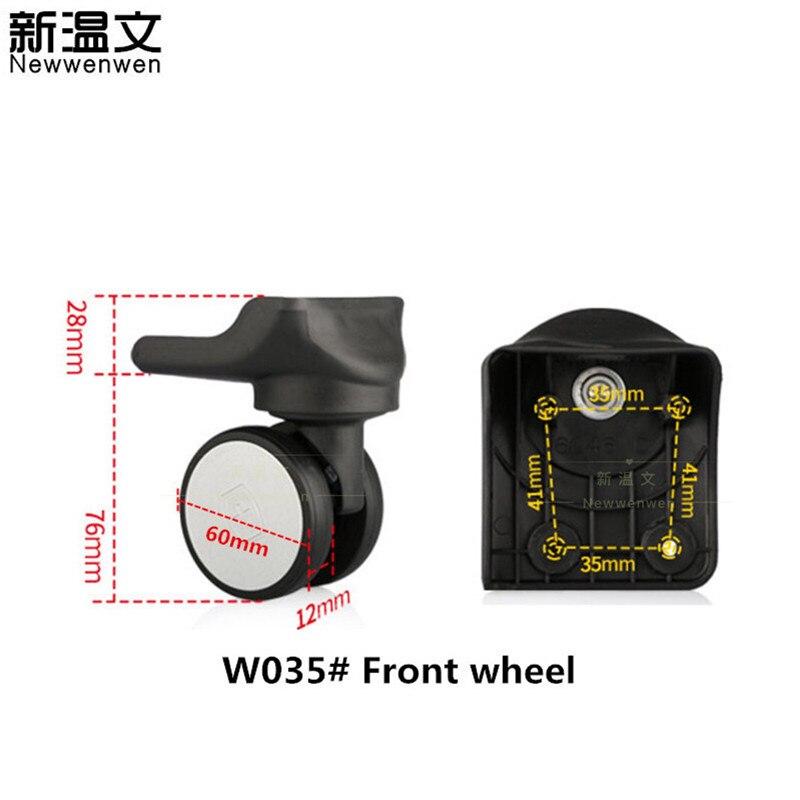 W035#