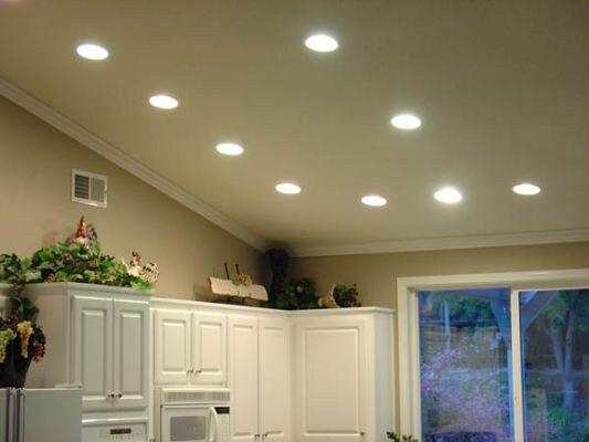 ¡CALIENTE! DHL / EMS GRATIS 10PCS / LOT 15w panel light 2835 smd led - Iluminación LED - foto 3