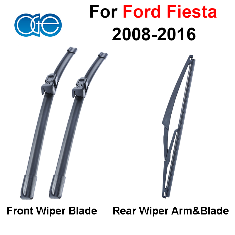popular ford fiesta rear wiper blade buy cheap ford fiesta rear wiper blade lots from china ford. Black Bedroom Furniture Sets. Home Design Ideas
