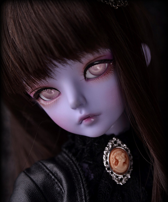 BJD sd doll soom 1/4 doll elves Lux & Volo joint doll little angel Free Shipping have animal version free shipping 1 4 bjd lovely doll unoa lusis soom sisit female doll wood araki sd luts doll ball jointed doll