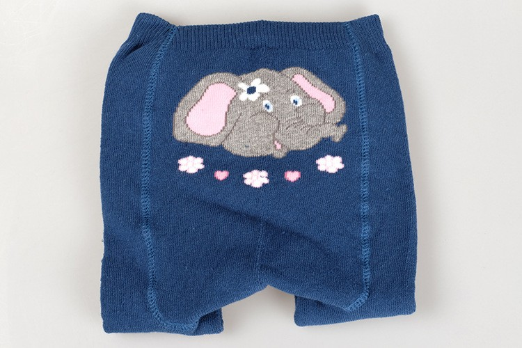 tights for babies (1)