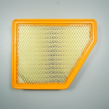 فلتر الهواء لسيارة شفروليه كامارو 2011 3.6L/6.2L ، الدبور ، شيفروليه كامارو V6 V8 OEM: A3137C # SK456