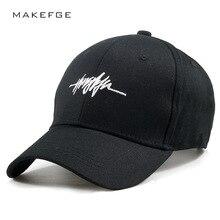 Thug Life hip hop Hat Black Baseball Cap Summer Sun outdoor Rock Rap 2pac  hats for 1ac5573a41f2