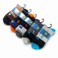 The New Korean Version Of The Winter Cotton Men S Towel Socks Outdoor Sports Tube Hosiery