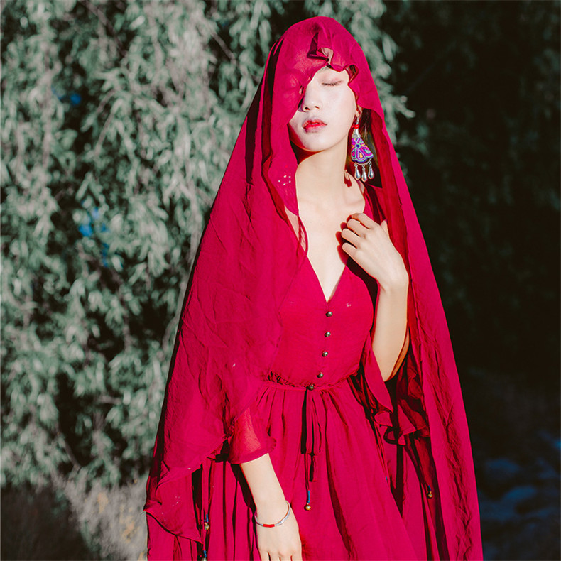 Primavera Ocio Camisa De Rojo Elegante Explosiones Casual Vestir Calidad Las Vestido Nuevo Verano Vestidos Mujeres Alta ZCtIqTxP