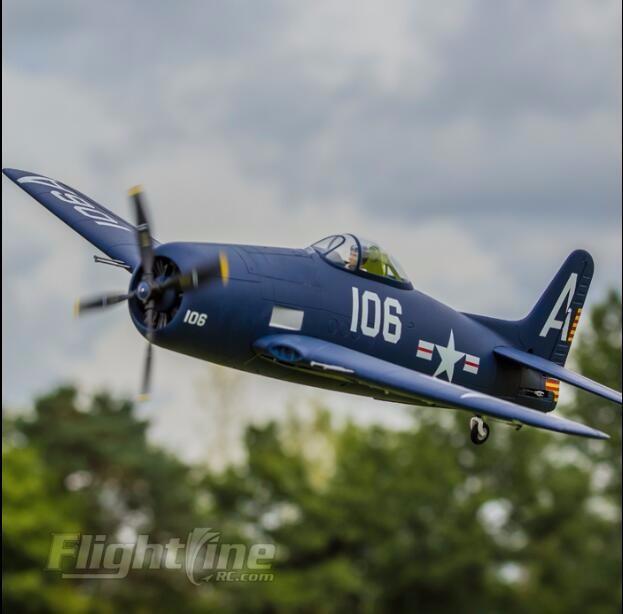 F8F-1