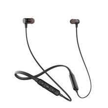 Awei G10BL спортивные Bluetooth наушники 3D стерео наушники с микрофоном шумоподавление Гарнитура Fone de ouvido Bluetooth