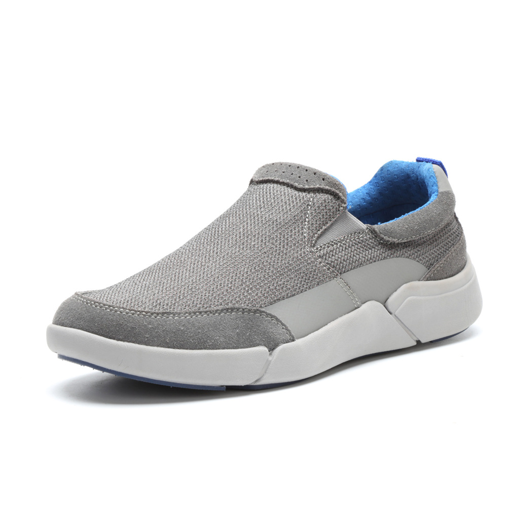 Chaussures Homme Homme Chaussures E Richelieus E Richelieus Chaussures Respirants Respirants thrCQxsd