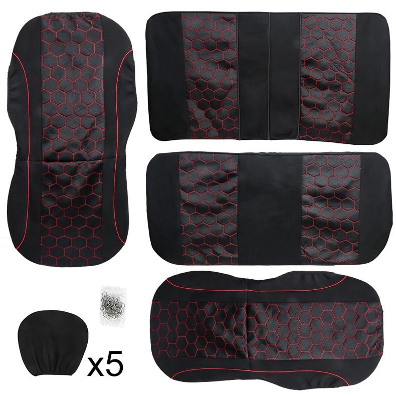 4 in 1 car seat 12-1