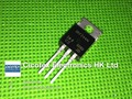 10pcs IRFZ44N 55V49A field effect transistor TO220 NPN IRFZ44