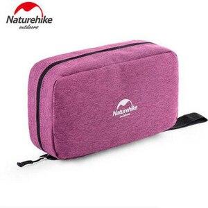 Naturehike Travel Hanging Bag