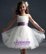Children graduation gowns online shopping-the world largest ...