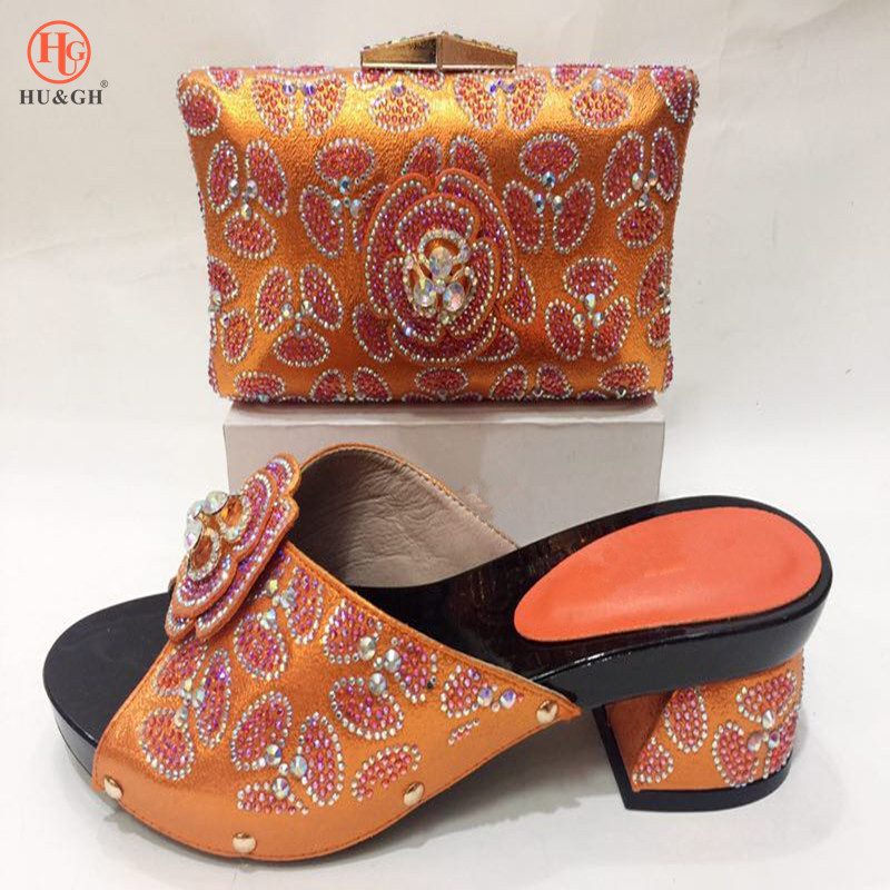 Noir Nouveau Chaussures 37 argent Offres Sacs Les Argent rouge Spéciales pu Et Africain Italien Tailles Avec orange Ciel Italiennes Mode bleu or 44 Assortis SrtSq7a