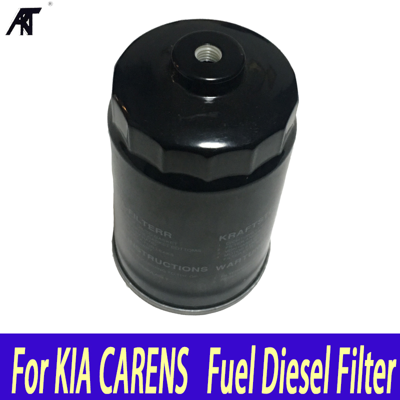Fuel Diesel Filter For KIA CARENS 2 3 4 2006 MAGENTIS (MG) 20