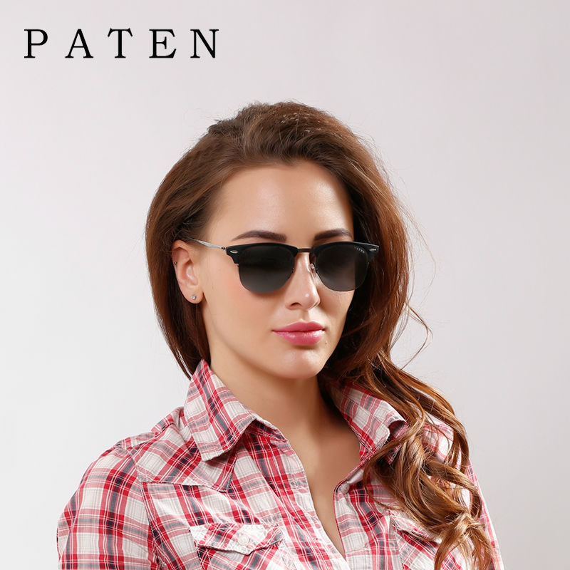 45e089ffe8d SHOP Cheap sunglasses Hollywood Superstar Logo Custom Cool Glasses Ra Style Italy  Design CE Cat Eye China Sunglass Manufacturers-in Sunglasses from Apparel  ...