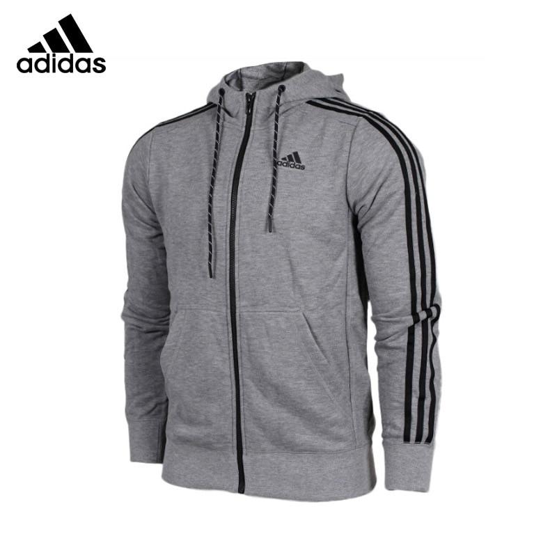 Adidas sportswear for men