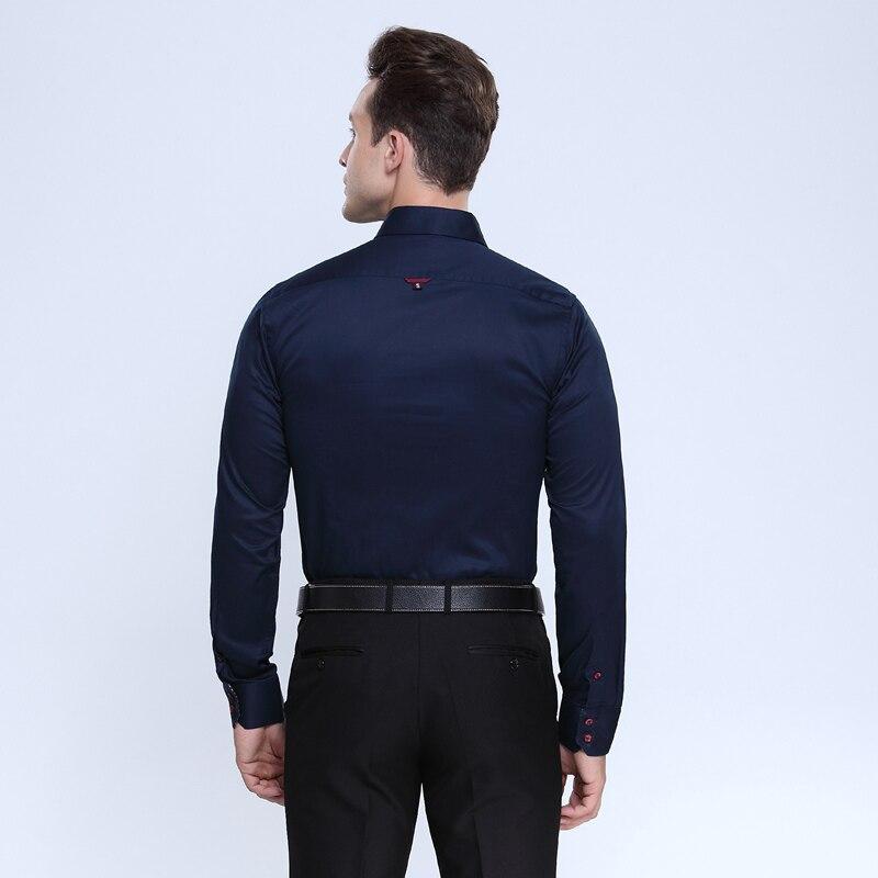 6d09c06380 Top-Vente-Italien-Hommes-Chemises-7-Camicie-Style-camisas-hombre -hommes-de-Chemise-Manches-Longues-Euro.jpg