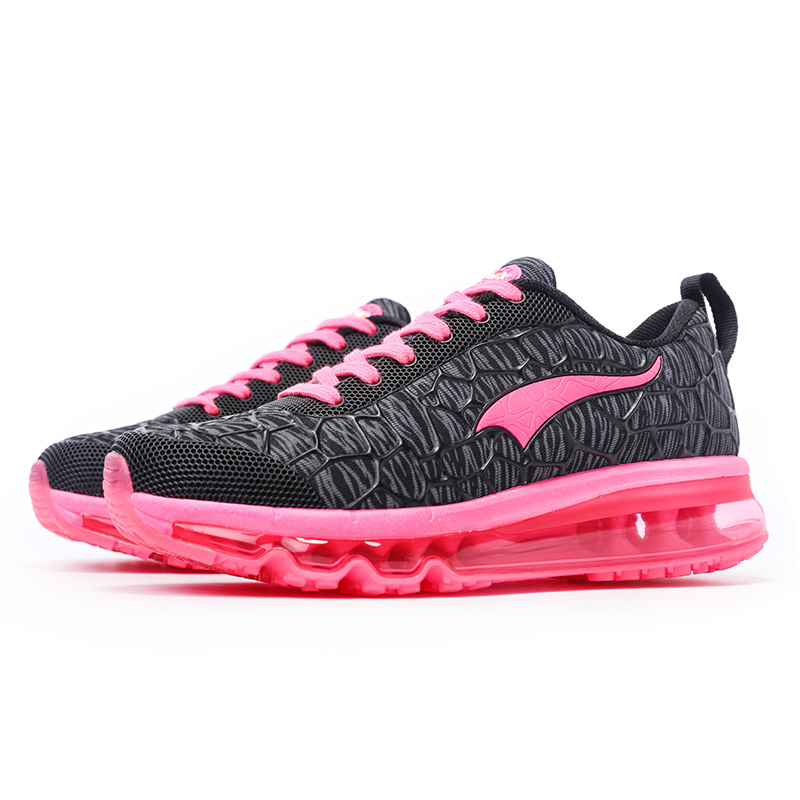 ONEMIX 17 women's running shoes Breathable Mesh Athletic Shoes for air Cushion women Sneakers Outdoor Sneakers Run Comfortable 12