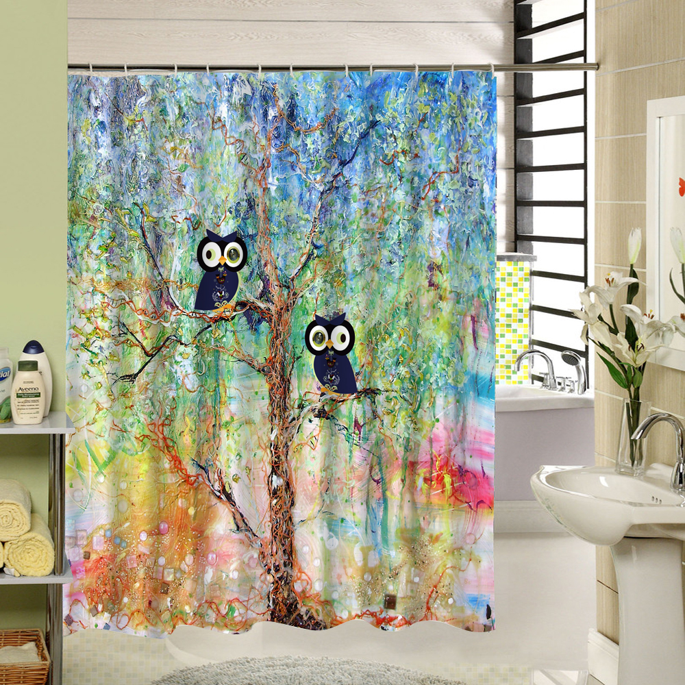 image shower curtain curtains beach of cute pointgallery measuring