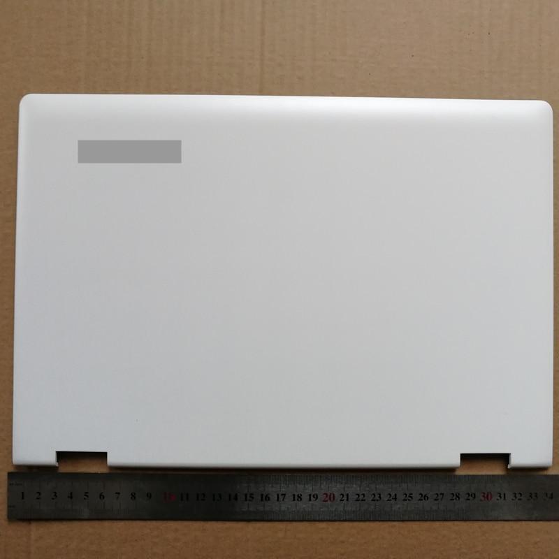 New For Lenovo Flex 3 14 Yoga 500-14 LCD Rear Back Cover  Screem Top Case