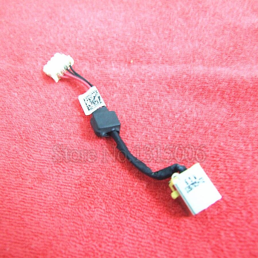 Dc Power Jack Harness Cabo Para Acer Aspire E1 421 421g 431 Keyboard Laptop 431g 471 471g Em Cabos De Computador Conectores E Escritrio