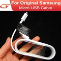 1.5M Original Micro usb cables for Samsung galaxy Note 4 charger cable for Samsung Note4 n9100