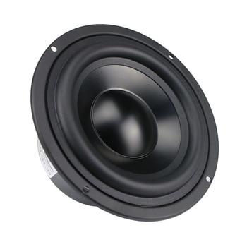 5.25 inch Woofer Speaker 4ohm 50W 3