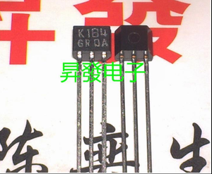 Image 2 - K184 2SK184 K184 Y 2SK184 Y 2SK184 GR K184 GR