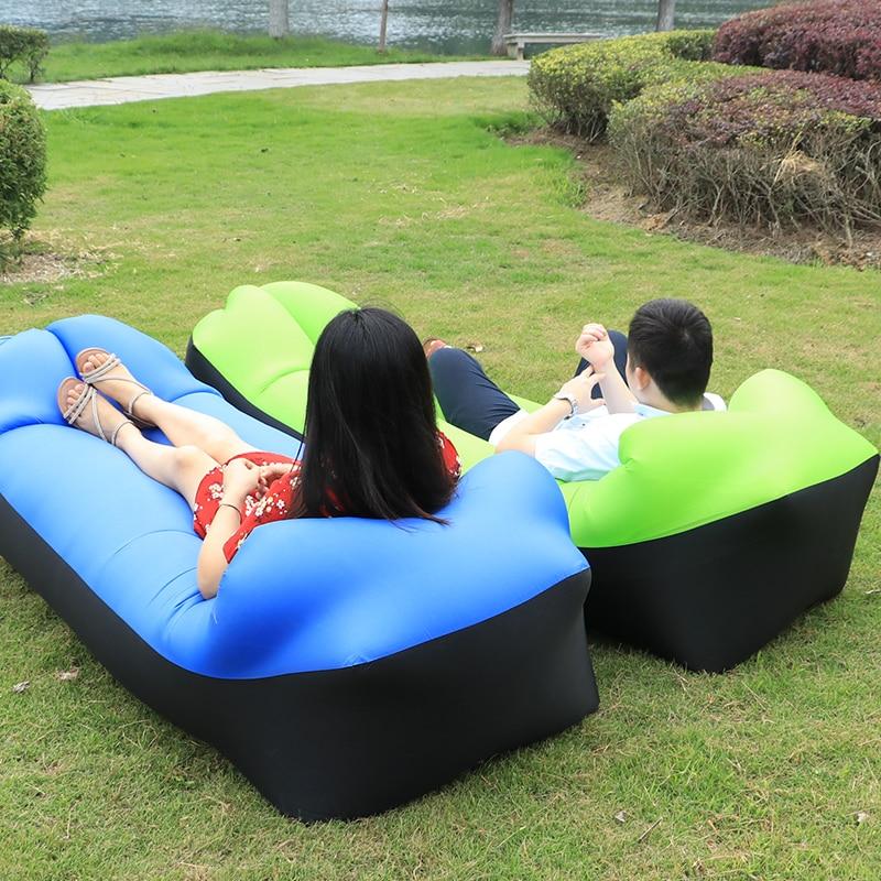 liegesofa zum schlafen liegesofa with liegesofa zum schlafen stunning schlafsofa balder von. Black Bedroom Furniture Sets. Home Design Ideas