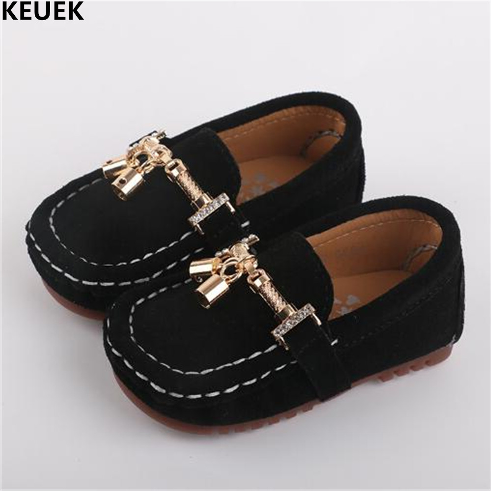 New Genuine Leather Children Shoes Girls Spring/Autumn Single Shoes Boys Loafers Toddler Shoes Baby Kids Flats 02New Genuine Leather Children Shoes Girls Spring/Autumn Single Shoes Boys Loafers Toddler Shoes Baby Kids Flats 02