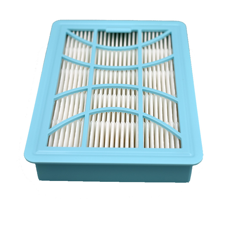 HEPA Air Filter for Philips CP0616 FC9728 FC9730 FC9731 FC9732 FC9733 FC9734 FC9735 vacuum cleaner HEPA Air Filter for Philips CP0616 FC9728 FC9730 FC9731 FC9732 FC9733 FC9734 FC9735 vacuum cleaner