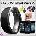 Anel r3 jakcom inteligente venda quente em dispositivos inteligentes wearable relógios como para xiaomi mi4c inteligente relógio bebê q60 inteligente relógio