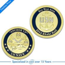 цены на Custom Vintage  Metal military Coin high quality custom made gold and silver coins в интернет-магазинах
