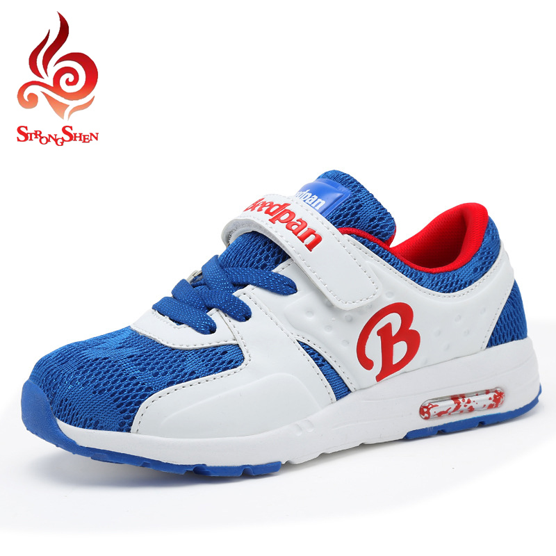 Online Get Cheap Designer Kids Shoes -Aliexpress.com ...