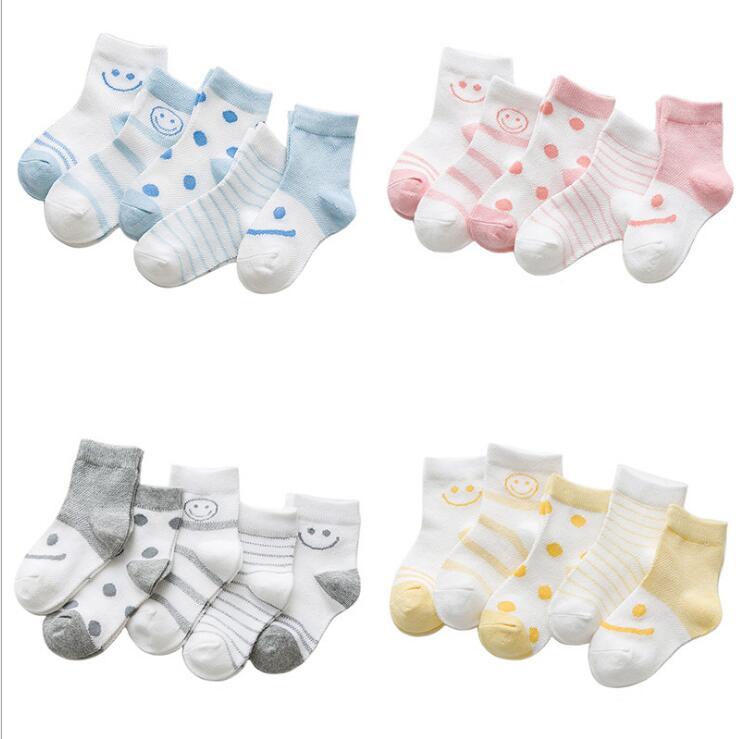 Toddler /& Child Alva Edison Uniex Animal High Tube Thick Cotton Socks For Boys Baby 8 Pairs Gift Pack Girls
