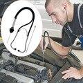 Авто диагностические инструменты Автомобилей Блок Двигателя Стетоскоп Автомобильная Инструменты Автосервис инструменты диагностический Анализатор Двигателя