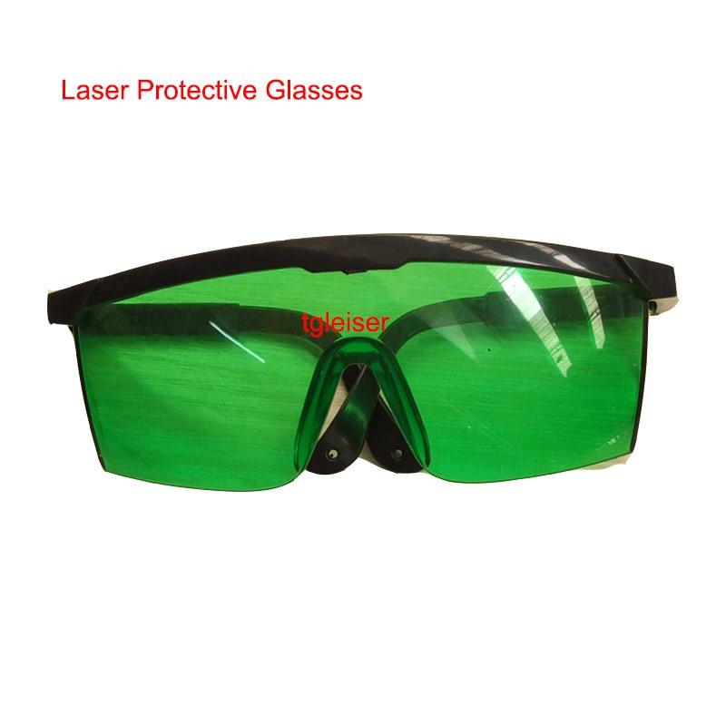 цена на tgleiser safety blue 450nm 405nm red 650nm 808nm welding laser glasses