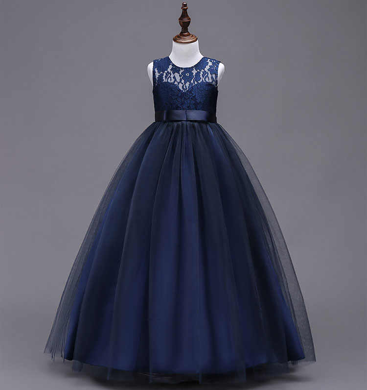 a7f7e77d4cf7a Detail Feedback Questions about Flower Long Prom Teenage Girls ...