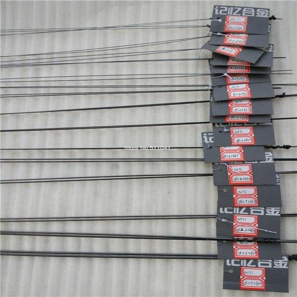 Berühmt Drahtspeicher Würfel Home Depot Ideen - Elektrische ...