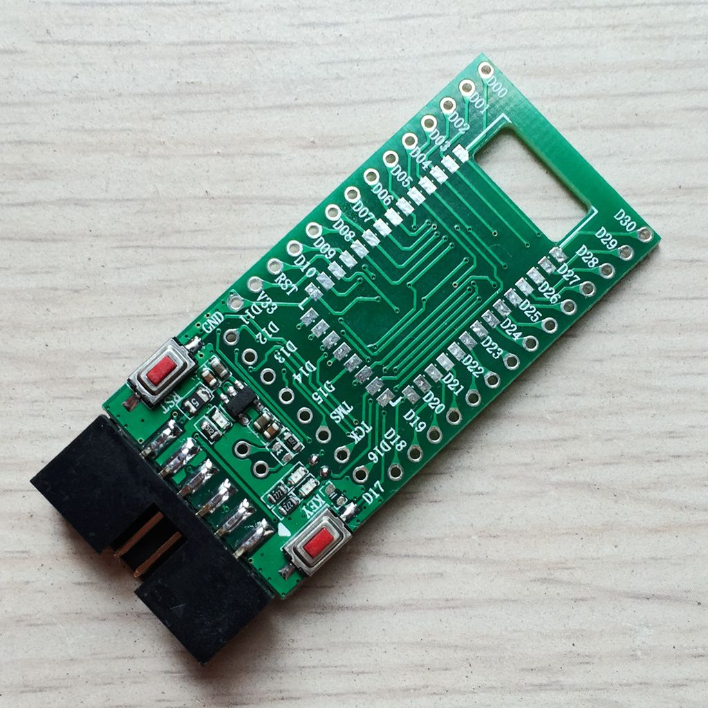top 9 most popular nrf52832 list and get free shipping - b05lc46l